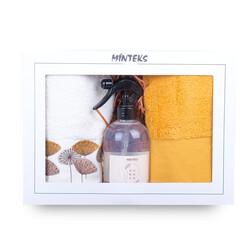 Minteks - Anneler Günü Hediye Seti 01