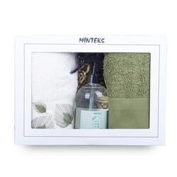 Minteks - Anneler Günü Hediye Seti 03