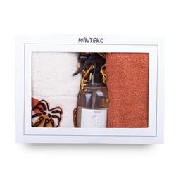 Minteks - Anneler Günü Hediye Seti 06