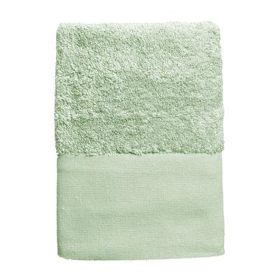Minteks - Hidrofil Soft 30x50 cm Havlu (C.Yeşil)