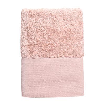 Minteks - Hidrofil Soft 50x90 cm. Havlu (Pudra)