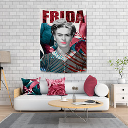 Minteks - LIVING SET 3 LU - FRIDA (100x150)