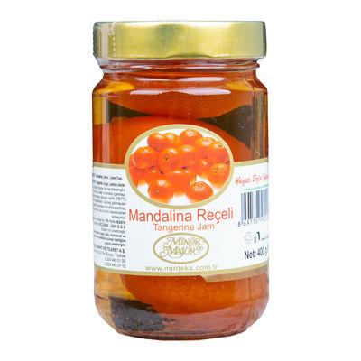 - M-M 400GR MANDALINA RECELI