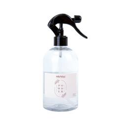 Minteks - MINTEKS 500 ml. ODA SPREYI - POWDER