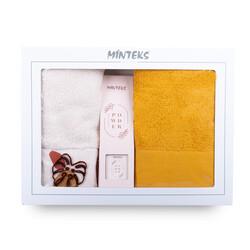 Minteks - Premium Anneler Günü Hediye Seti 01