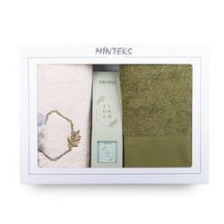 Minteks - Premium Anneler Günü Hediye Seti 02