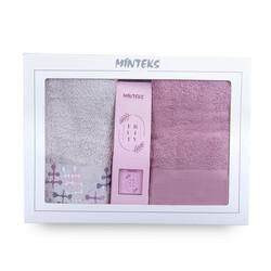 Minteks - Premium Anneler Günü Hediye Seti 03
