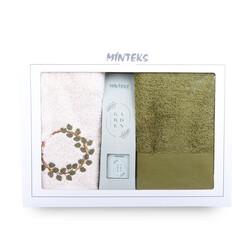 Minteks - Premium Anneler Günü Hediye Seti 04