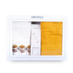 Minteks - Premium Anneler Günü Hediye Seti 05