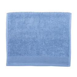 Minteks - Special El Havlusu (30x50cm) - Mavi