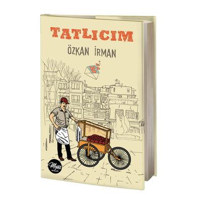 TATLICIM - OZKAN IRMAN